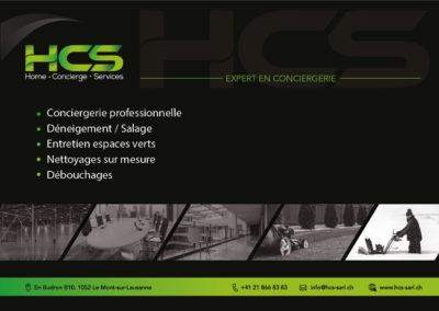 HCS_flyer_WEB-01-01